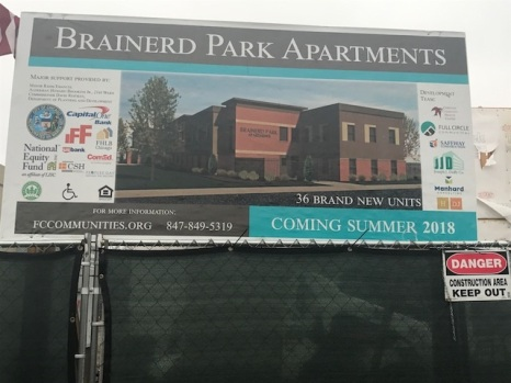 Brainerd PArk Aparments2