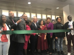 WoddsonRibbonCutting