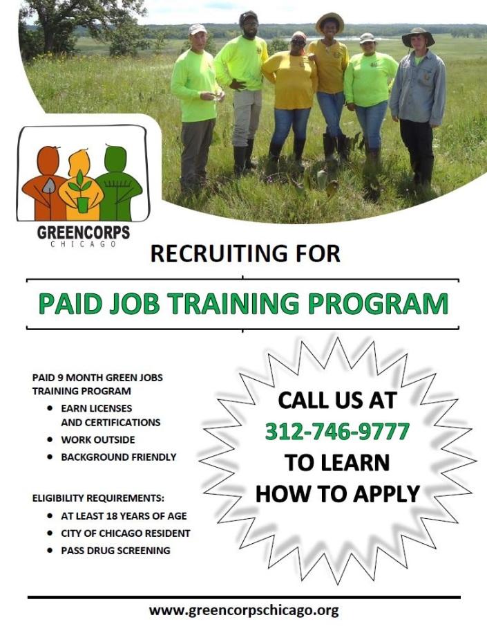 2020 Greencorps Public Recruitment Flyer vFINAL jpeg (1)